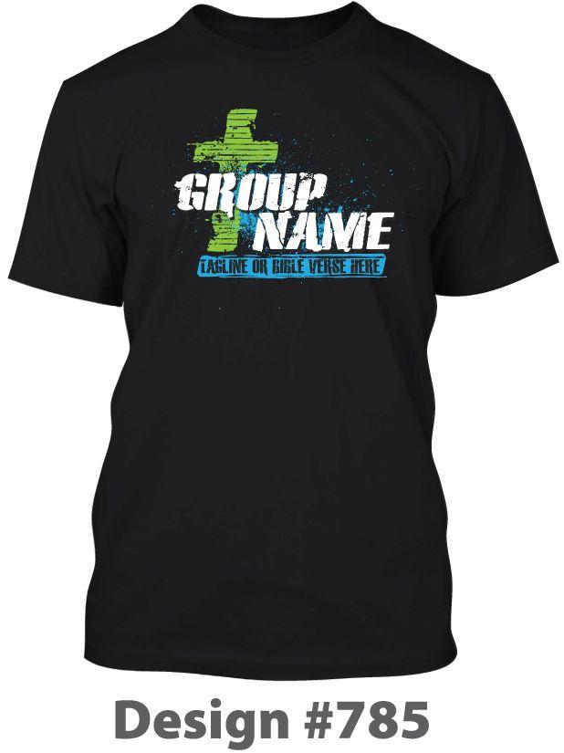 785 cross t-shirt.jpg
