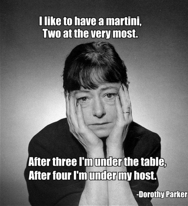 47 best dottie images on pinterest dorothy parker words and dorothy parker fandeluxe Ebook collections