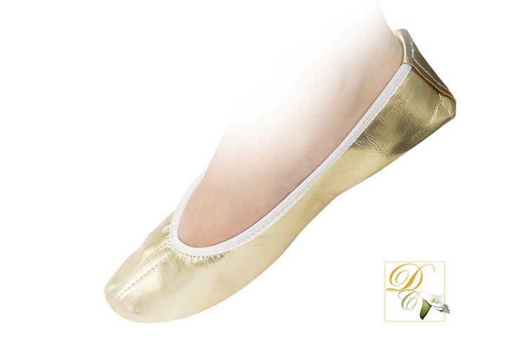 Zapatillas chicle - Chile
