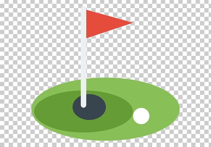 Golf Course Sport Golf Ball Icon Png American Flag Angle Australia Flag Ball Banner Golf Courses Golf Sport Golf Course Photography