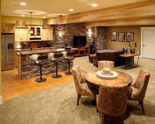 https://i.pinimg.com/736x/56/72/39/567239725abec3647271abc500e72e3b--home-bar-rooms-stone-bar.jpg