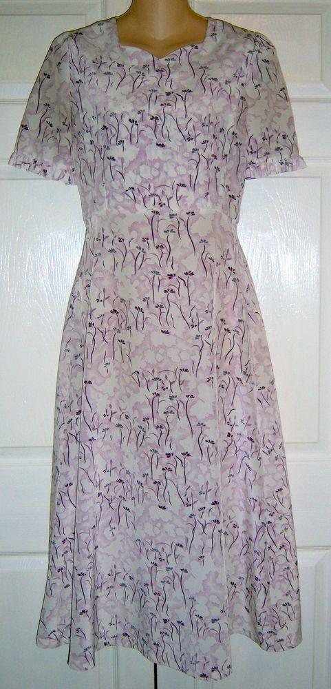 Mennonite dress color picture