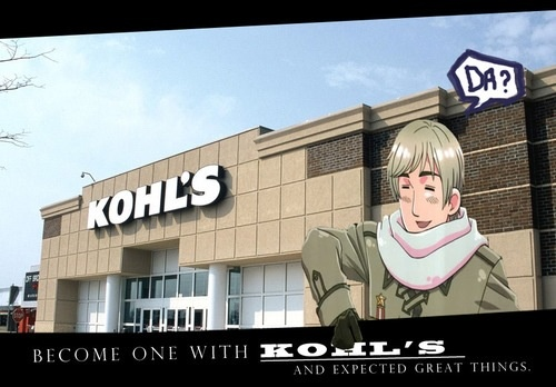 I laughed way to hard at this! :D Oh Russia...  #Hetalia