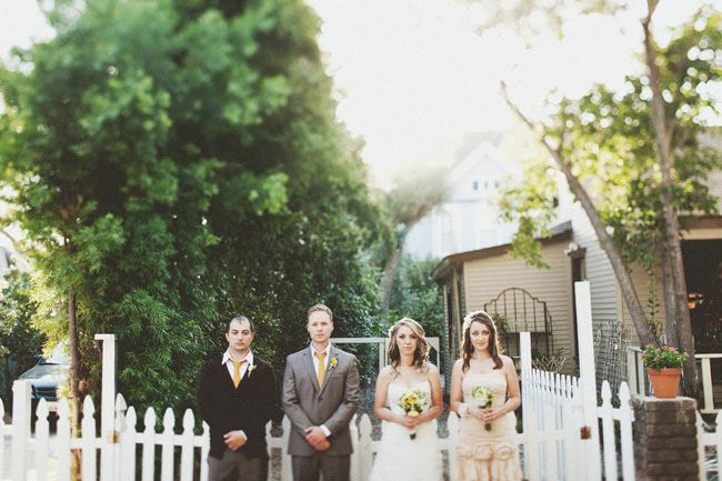 17 Best Ideas About Elegant Backyard Wedding On Pinterest