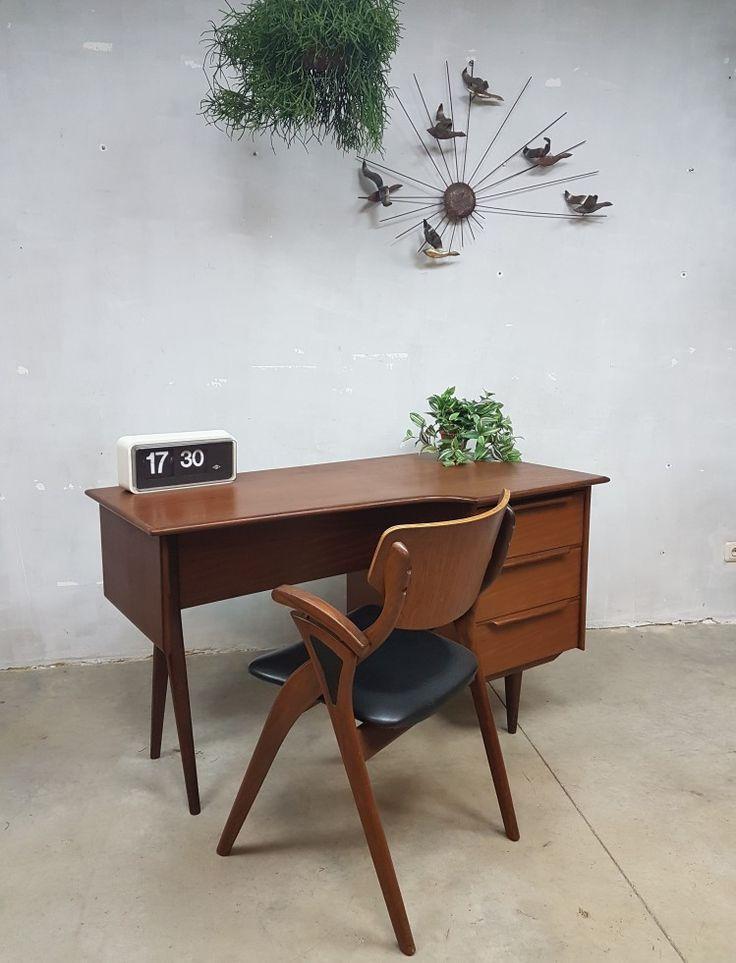 256 beste afbeeldingen van bestwelhip vintage design meubels for Danish design meubels