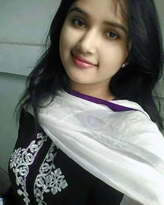 Beautiful Girl  Beauty Face  India Beauty, Indian Beauty -5970
