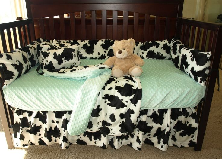 Best 20 cow print ideas on pinterest cow print birthday for Cow bedroom ideas