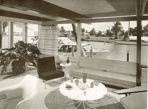 Modern Furniture Ft Lauderdale Images Design Inspiration