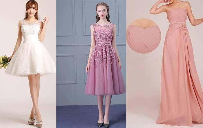 pearl-bridesmaid-dresses-at-kissprom