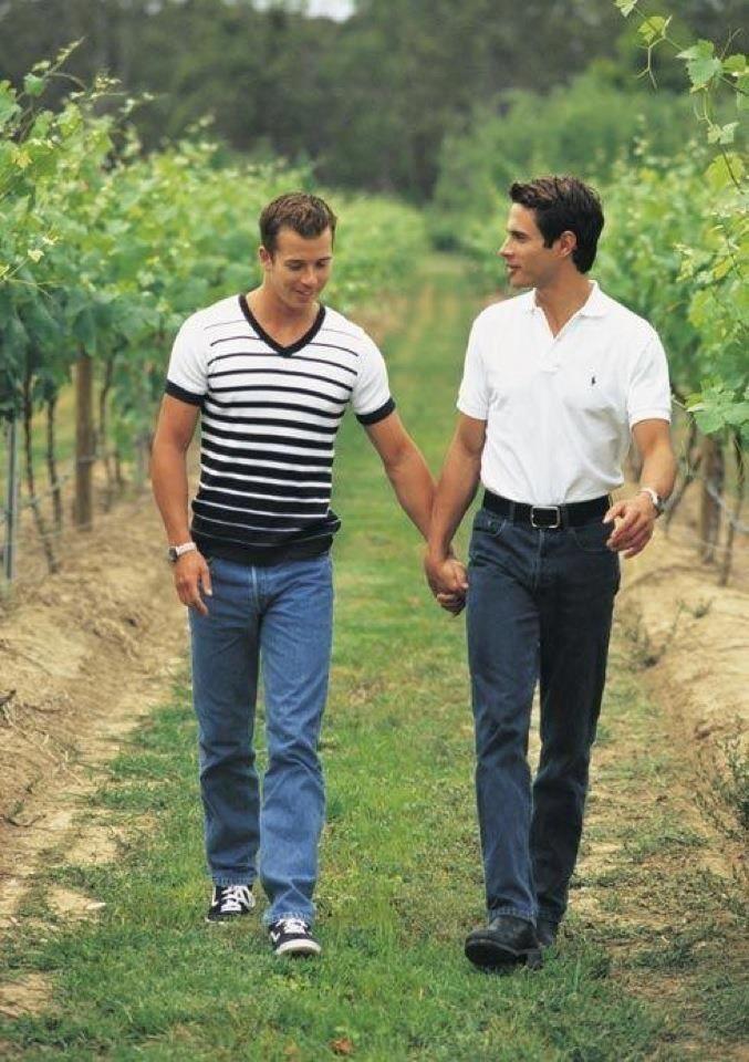 nc hispanic gay men