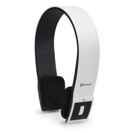 Auriculares Bluetooth AudioSonic - Regalos al Mejor Precio