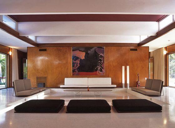 Interior Design Sarasota Extraordinary Design Review