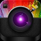 FilterMania 2  By Dropico    Join the Artistic Mobile Revolution - Download FilterMania 2 and Discover Hundreds of Photo Realistic Filters. Create Your, Eye-Catching Designs with Ease!