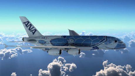 Air Info   L'actualité de l'aviation civile