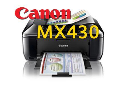 Ink Cartridges Hp 4620 Epson Stylus Photo