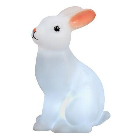 Rabbit LED Light - Lighting - Home Decor - Homewares - The Warehouse