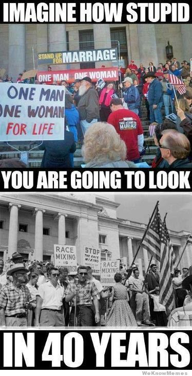 Yep: Gay Marriage, Human Rights, Food For Thoughts, Civil Rights, Equality Rights, 40 Years, Truths, So True, True Stories