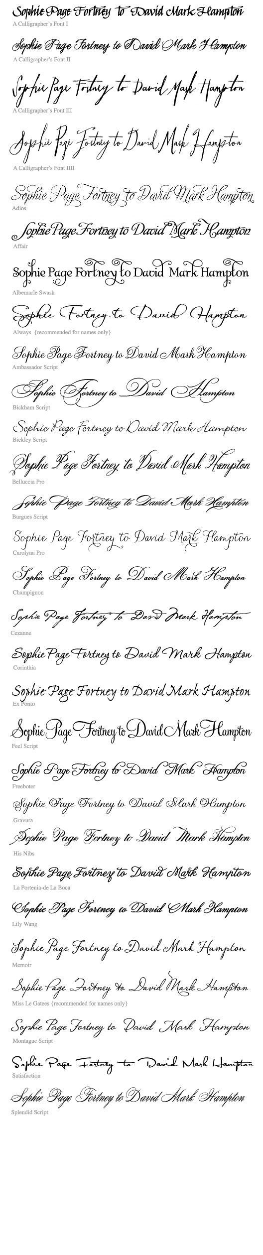 """Tattoo Fonts: """"I Love You To The Moon   & Back"""" in the font satisfaction = My dream tattoo."""