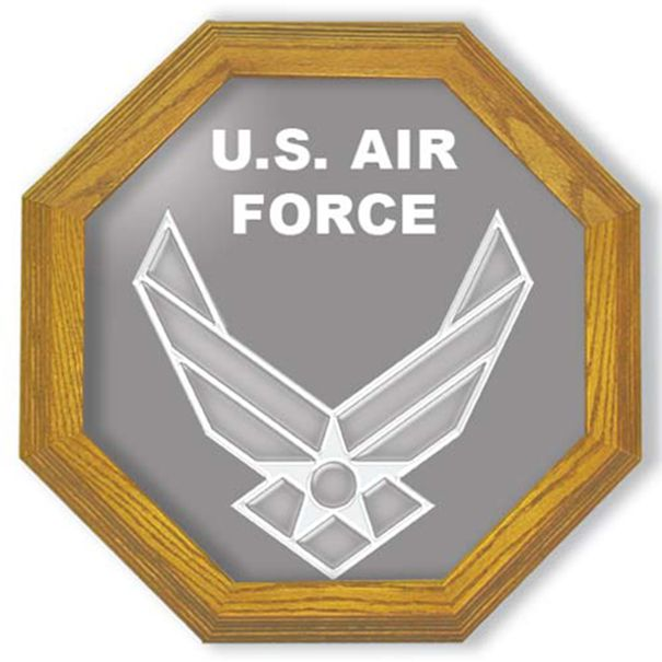 89 best images about us military gift ideas on pinterest for Decor 6 form air force