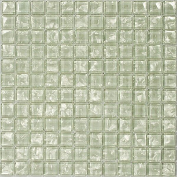 Dell'Arte - mozaiki dekoracyjne Light Dawn 23 (plaster 30x30)