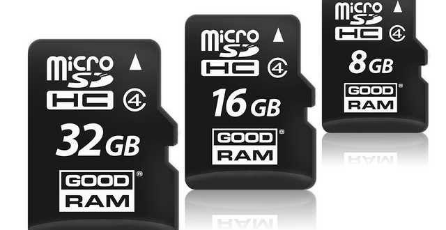 Galaxy S7 Salvare Foto Direttamente Su Scheda Di Memoria