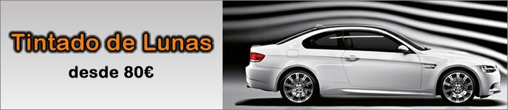 #radiocochepioner http://www.tamscar-audio.es/content/23-radio-coche-pioneer
