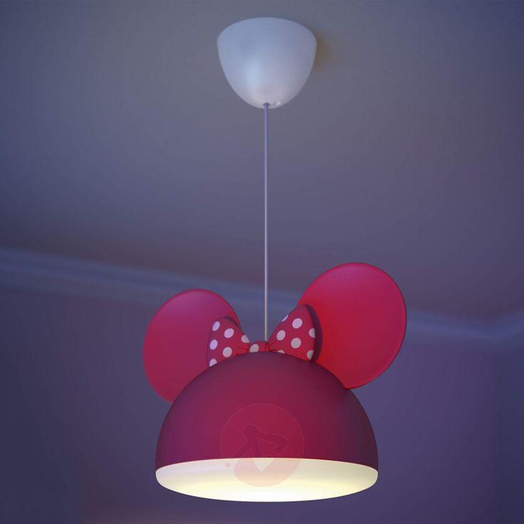 15 best Childrens Lighting images on Pinterest Childrens