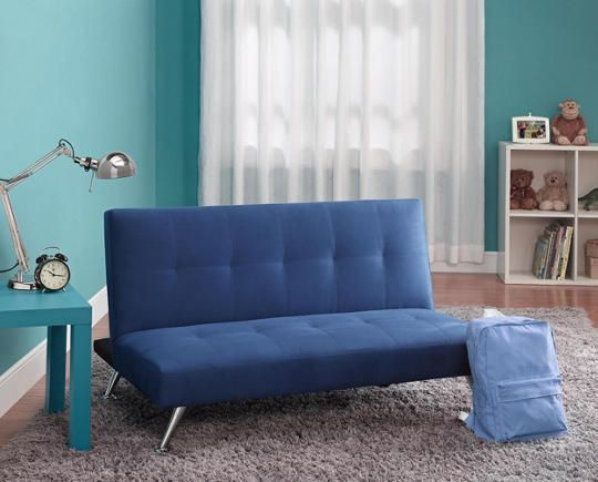 the piccolo junior sofa lounger is sure to please any child  switching the sofa lounger 96 best kids  u0026 teens images on pinterest   child room art van and      rh   pinterest