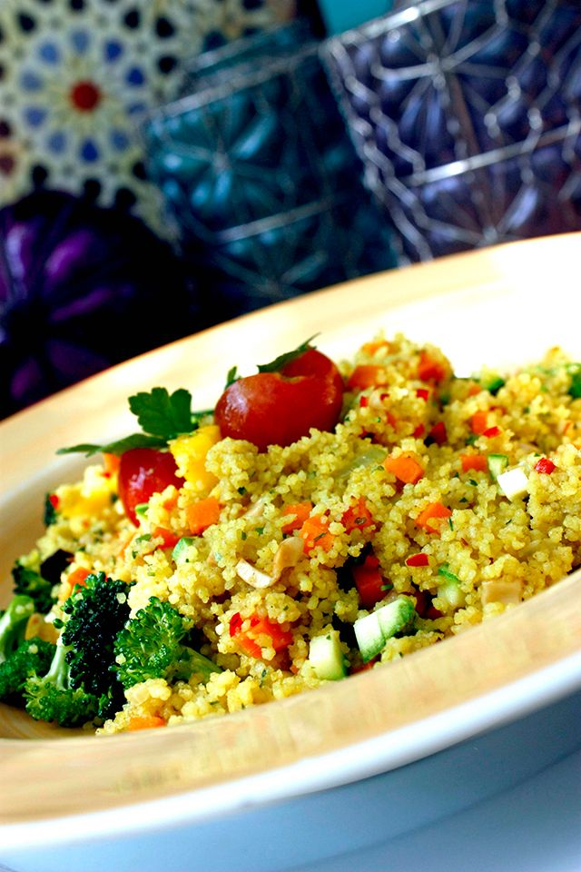 post-zaza-couscousmarroq-02