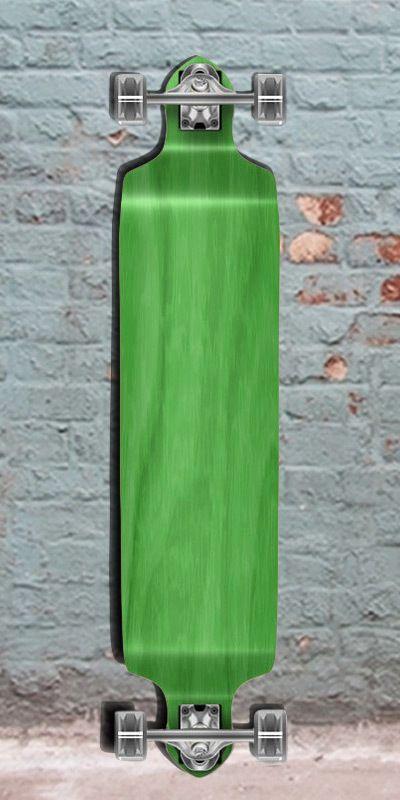"""Longboards USA - Green Drop Down  41"""" Blank Longboard Woodie Decks, $89.00 (http://longboardsusa.com/longboards/longboards-for-beginners/green-drop-down-41-blank-longboard-woodie-decks/)"""