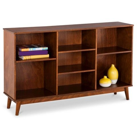 "From Target, $195. Might look nice as a ""set"" with my midcentury modern dresser/sideboard."