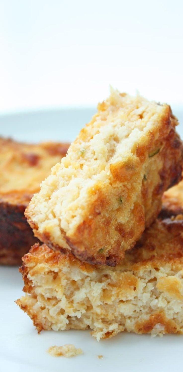 21 Recetas con coliflor para los que quieren dejar de comer carbohidratos