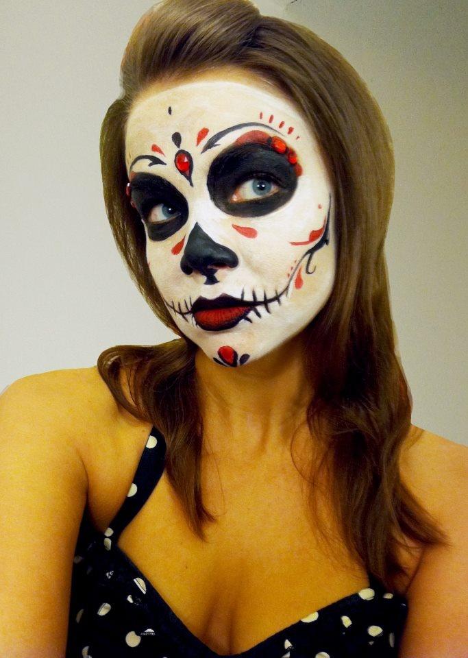 great halloween idea - Great Halloween Ideas