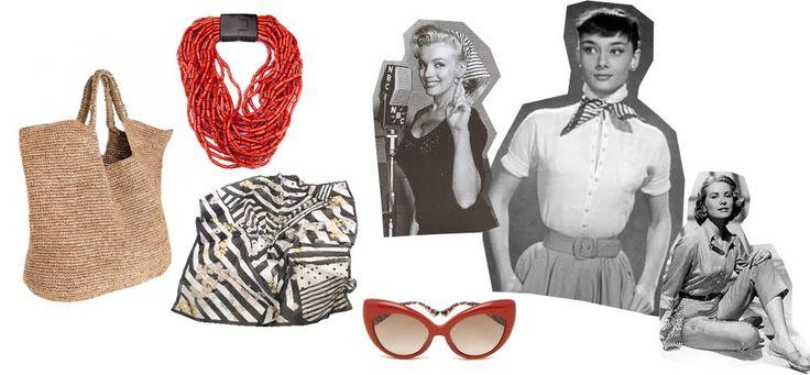 20 migliori immagini get the historic outfit su pinterest - Dive anni 60 ...