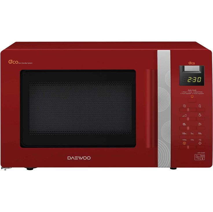 http://ao.com/product/kor6a0rr-daewoo-microwave-red-37363-50.aspx
