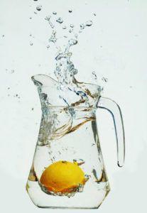 Su İçmek Neden Önemli? – BuMesele