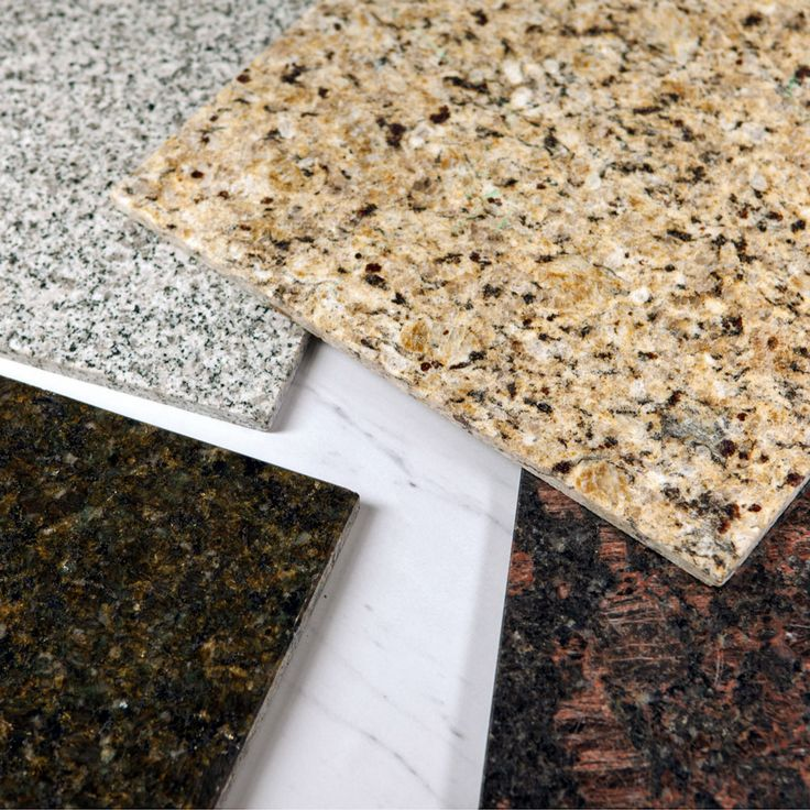 Instant Granite Offers Vinyl Granite Countertop Solutions For The  Diyu0027er Click Now For