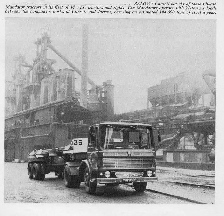 1000 Images About Aec On Pinterest Trucks Raleigh