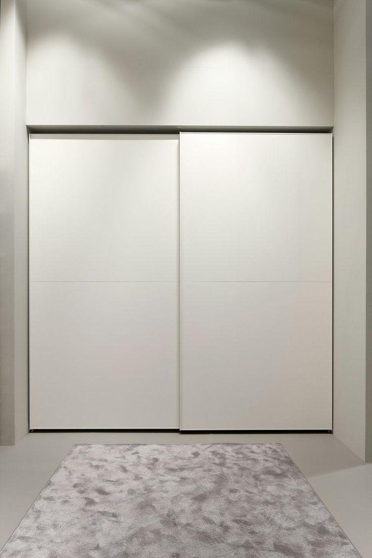 Oltre 1000 idee su Ante Dell'armadio Scorrevoli su Pinterest  Porte Armadio, Porte Armadio A ...