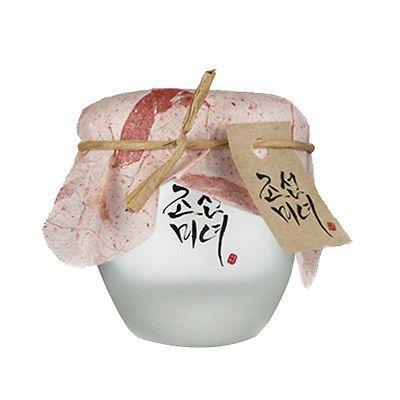 [Joseon Beauty] Cream 50ml