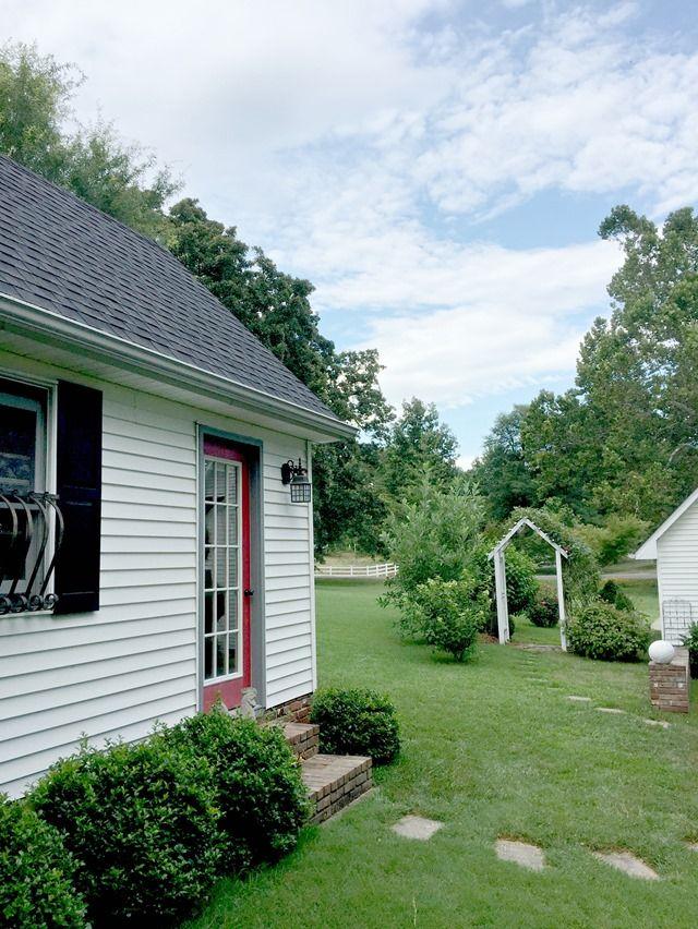 17 best ideas about backyard storage on pinterest shed ideas backyard storage sheds and diy shed. Black Bedroom Furniture Sets. Home Design Ideas