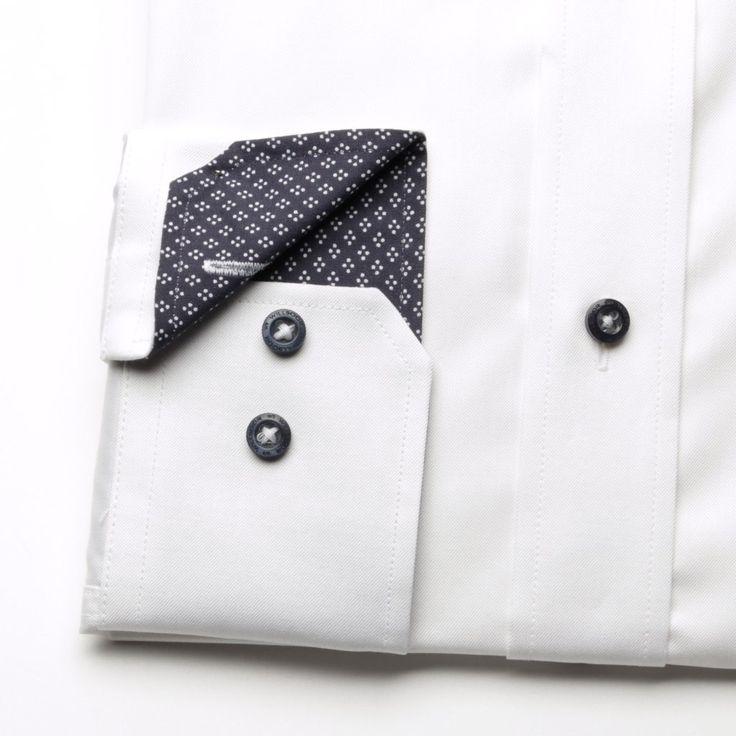 http://www.willsoor-shop.pl/koszule/willsoor-slim-fit/koszula-willsoor-london-47974.html