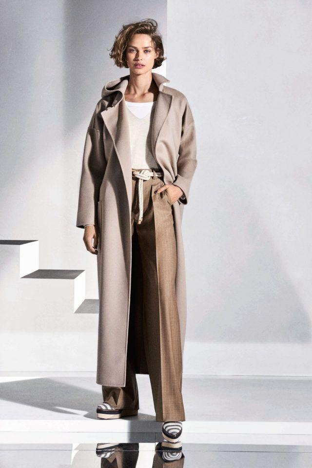 Max Mara   Образ   Pinterest   Fashion, Max mara и Style e99cedc0c22