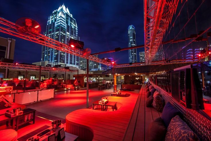https://www.timeout.com/austin/nightlife/summit-rooftop-lounge-1
