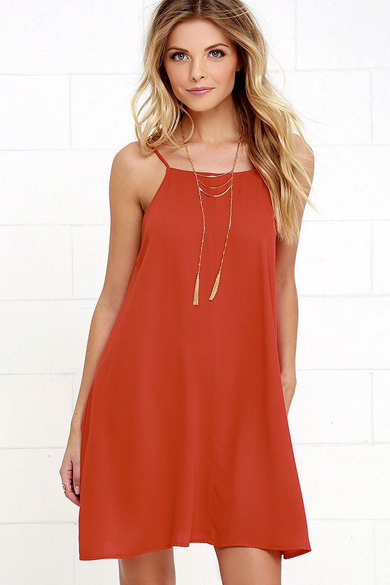 Clarion Call Red Dress | I Need This in My Closet ...