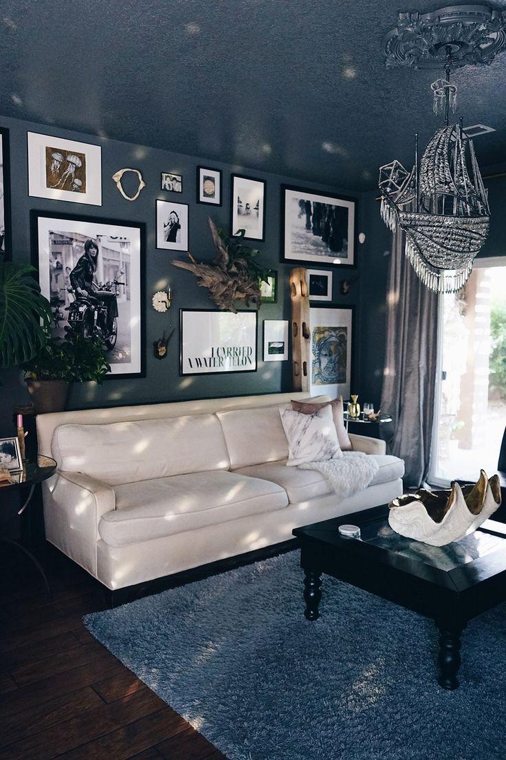 559 best Decor \u2022 Gallery Walls images on Pinterest | Gallery walls ...