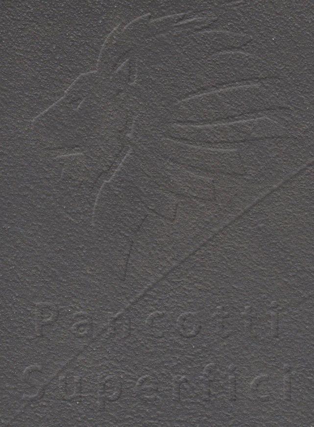 #colore #grigio lavagna per #superficicontinue