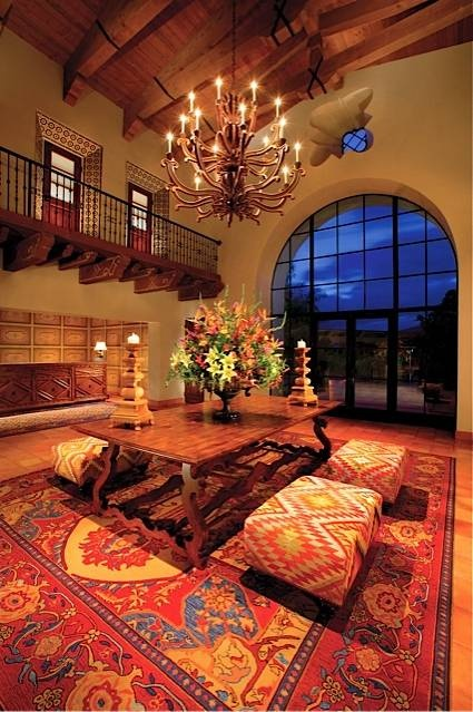 Luxury Hotels Ojai Valley Inn Spa: 21 Best Images About Ojai Architecture On Pinterest