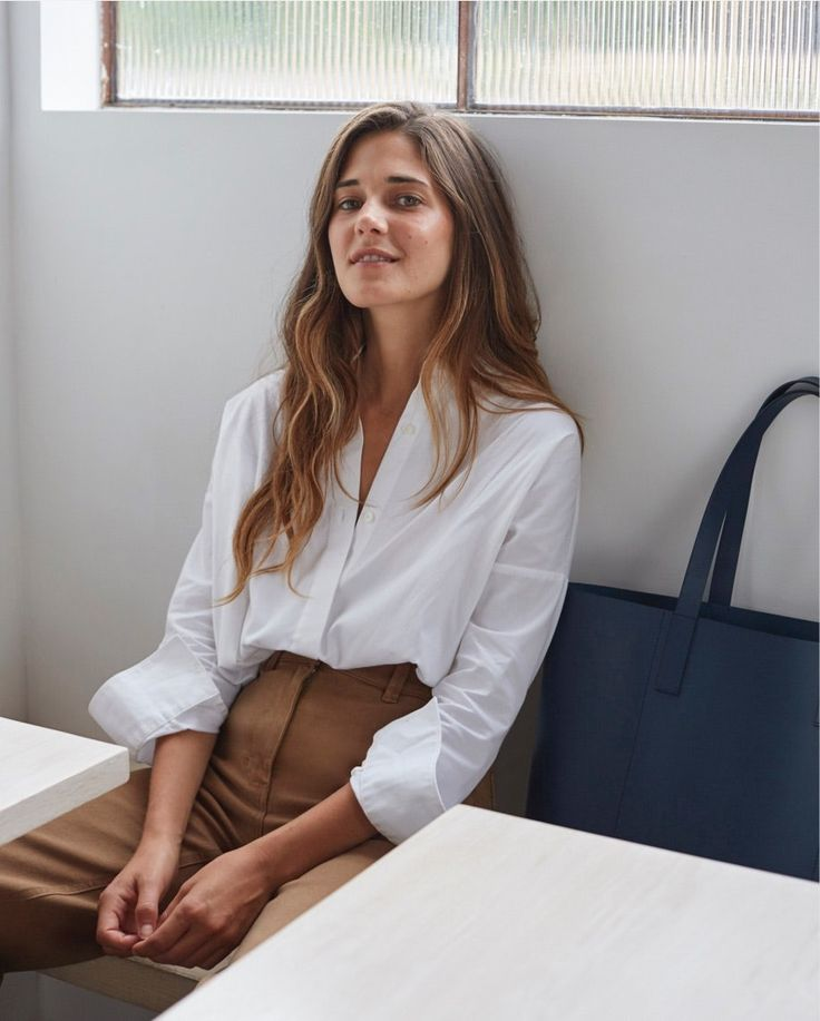 Shop Everlane now for modern essentials. We make the most beautiful essentials, …