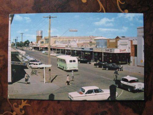 Fryers ST Shepparton Victoria Australia | eBay